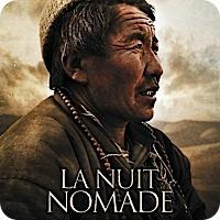 nuit-nomade-4_thumb